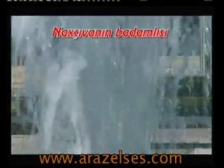 Araz Elses (Azerbaycan turkler)