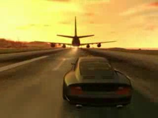 ����� � GTA IV.
