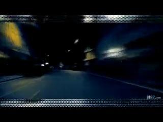 Sasver ft Babak Rahnama --- Emshab